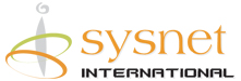 SYSNET International, Inc.